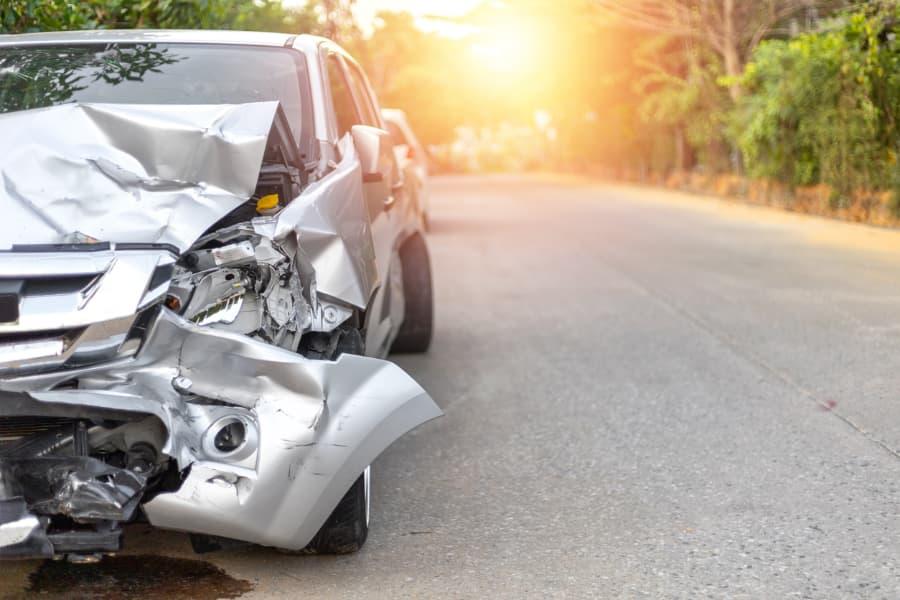 muller-insurance-driving-carefully