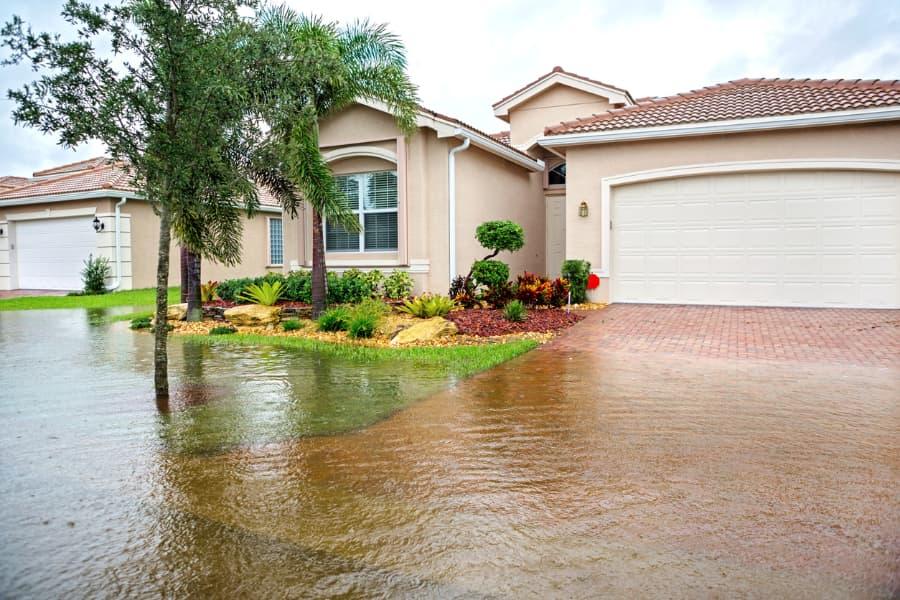 muller-insurance-weather-patterns-flood-insurance