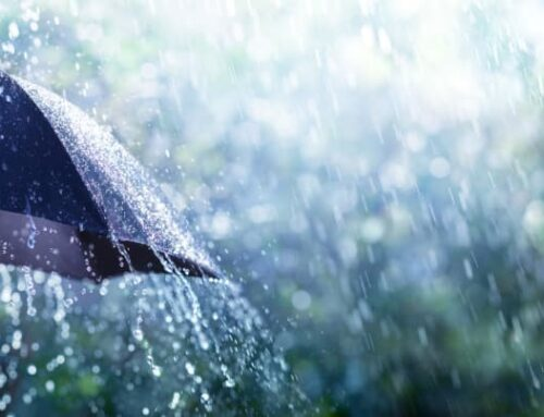 How Much Umbrella Insurance Do You Need?