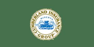 Cumberland Insurance Group logo