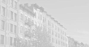 Hoboken apartments