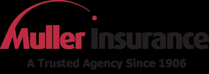 Muller Insurance logo
