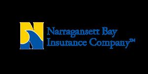 Narragansett Bay Insurance Company logo