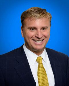 Roger J Muller, Jr