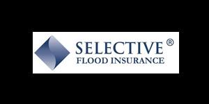 Selective Flood Insurance logo