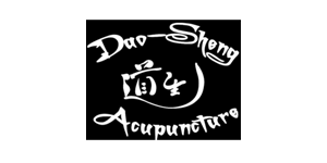 Dao-Sheng Acupuncture