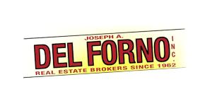 Del Forno Real Estate Brokers