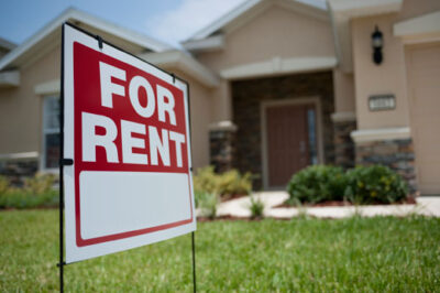 Renters Insurance in NJ and Beyond - Muller Insurance