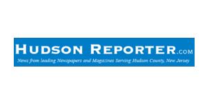 Hudson Reporter