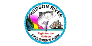 Hudson River Fishermen's Association
