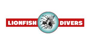Lionfish Divers