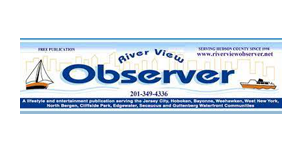 River View Observer