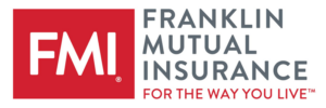 Franklin Mutual Insurance