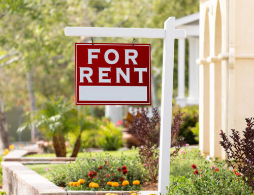 How Rental Property Insurance Differs from Other Insurance