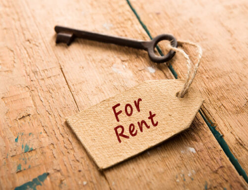 Benefits of Insurance Agents Who Specialize in Landlord Insurance