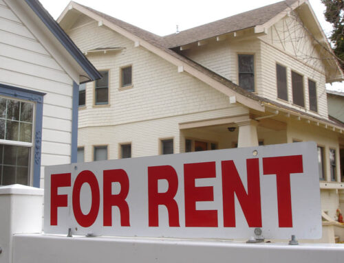 Insurance Rules Landlords Need to Know About in NJ